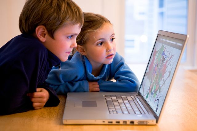 The Best Places for Free Kids Movies Online: Hulu's Free Kids Movies
