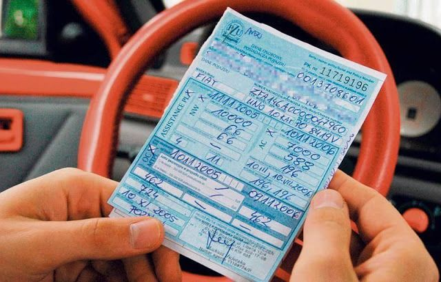 ⚫ Zapraszamy do zapoznania się z najnowszym artykułem dostępnym na naszym blogu motoryzacyjnym   ✔ Odwiedź także naszą stronę internetową i sklep internetowy: ➜ www.polstarter.pl ➜ www.sklep.polstarter.pl  ⚫ KONTAKT:  792 205 305 ✉ allegro@polstarter.pl  #rozrusznik #alternator #rozruszniki #alternatory #samochód #samochody #motoryzacja #częścisamochodowe #oferta #polisaubezpieczeniowa #OC #ubezpieczenie #polskafirma #polskiealternatory #polskierozruszniki #PolStarter #blogmotoryzacyjny