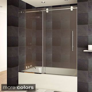 1000 ideas about bathroom doors on pinterest insulation glass frameless shower doors for your bath remodel project