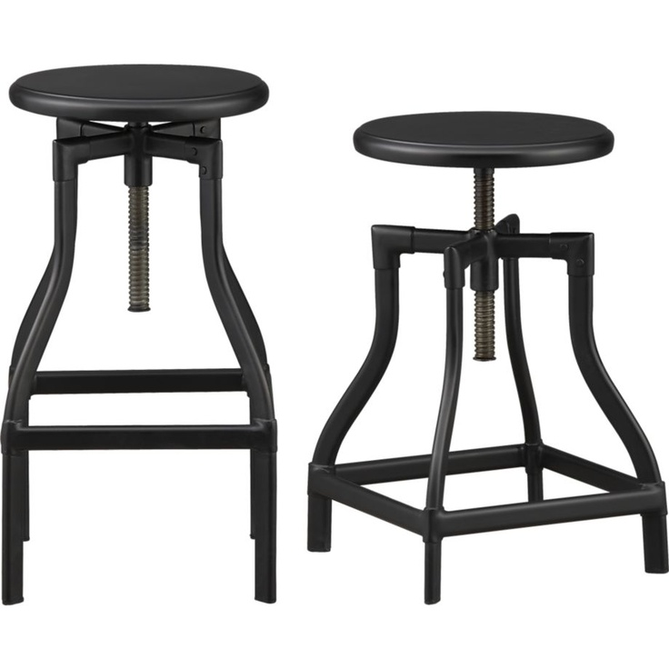17 Best Images About Cool Barstools On Pinterest Bicycle