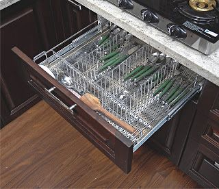 Functional Stainless Steel Kitchen Baskets Manufacturers in India  Placing your products and accessories in this basket will help unclutter your counters and floor. Stainless steel kitchen basket manufacturers are designing kitchen accessories to make our kitchen function more effectively.  https://peacock-revera.blogspot.com/2017/03/functional-stainless-steel-kitchen-baskets-manufacturers-in-india.html