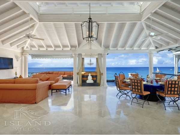 1000 images about luxury homes for sale on pinterest for Luxury caribbean homes for sale