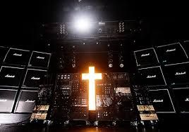 Image result for justice band