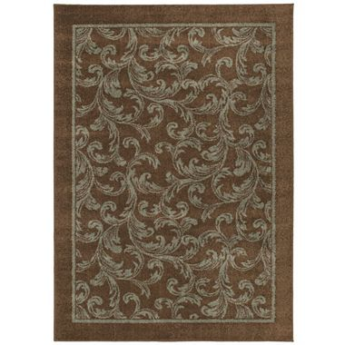 Find This Pin And More On Area Rugs. Shannon Rugs   Jcpenney