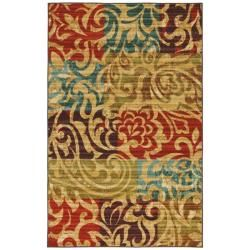 103 Best Images About Rugs On Pinterest Synthetic Rugs