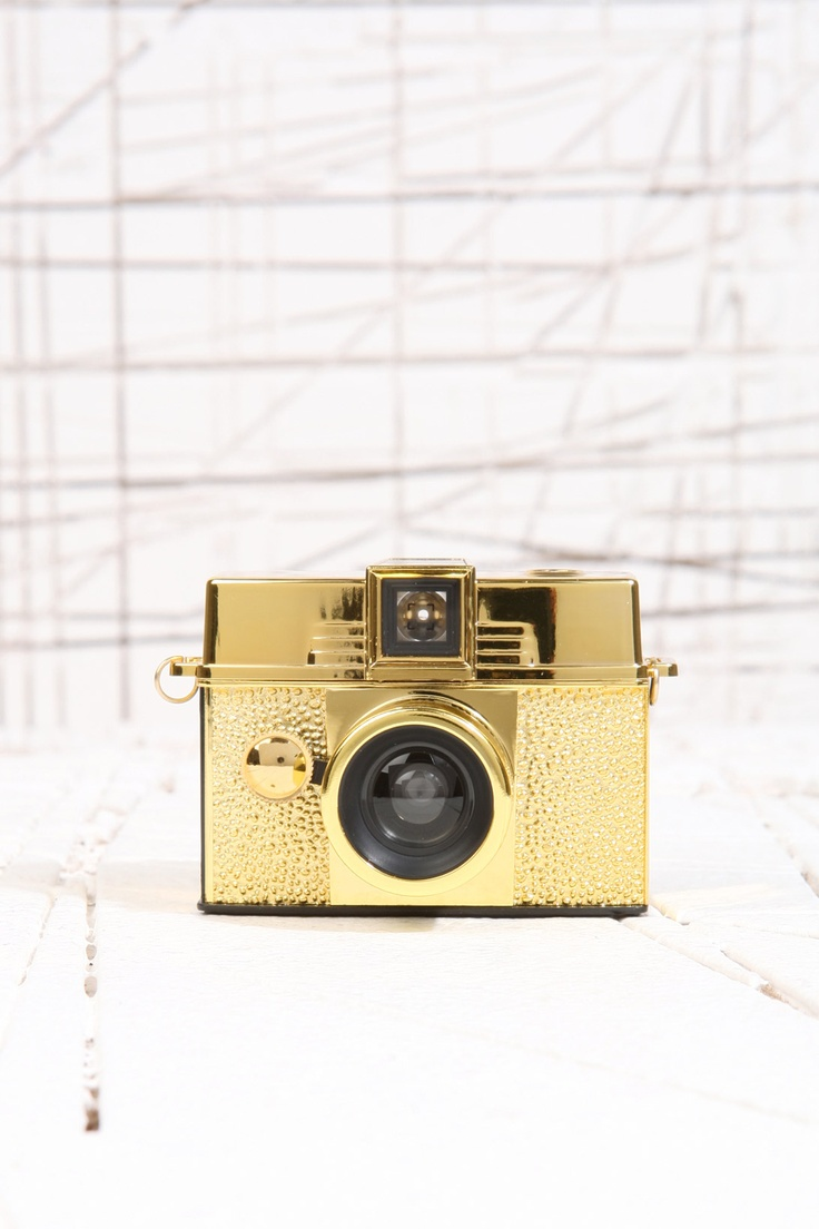camera photography vintage cameras diana babies urban outfitters exam ...