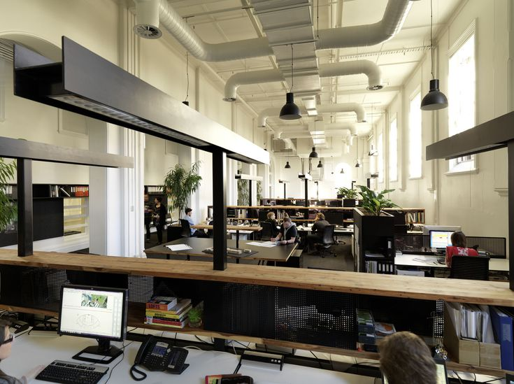 office studio design. u201cdesignincu0027s melbourne design studio designinc office