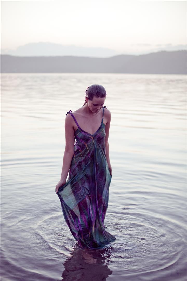 CloverLove fashion shoot. #jimmytsang