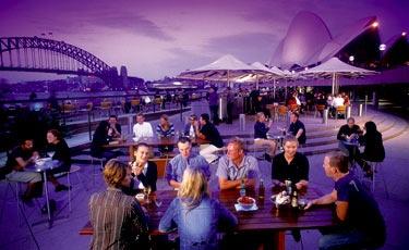 Opera Bar #love #bar #sydney