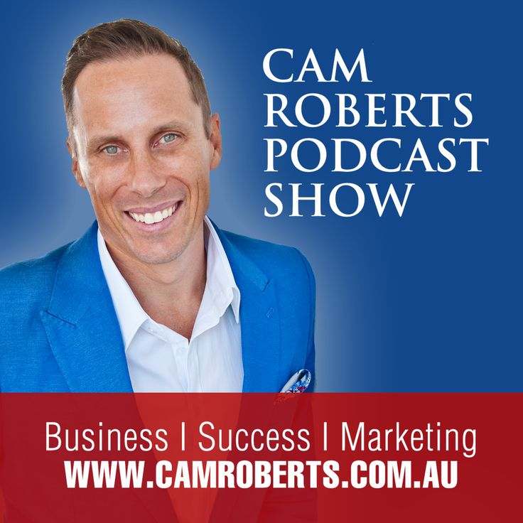 """How To Get A Ton Of Red Hot Referrals https://coachcameronroberts.com/how-to-get-a-ton-of-red-hot-referrals/?utm_campaign=coschedule&utm_source=pinterest&utm_medium=Coach%20Cameron%20Roberts&utm_content=How%20To%20Get%20A%20Ton%20Of%20Red%20Hot%20Referrals How To Get A Ton Of Red Hot Referrals Listen to the latest tips, tools, and strategies on Business, Success, and Marketing...on the weekly Podcast Program """"On Deck With Cam"""" Ep-113 How To Get A Ton Of …"""