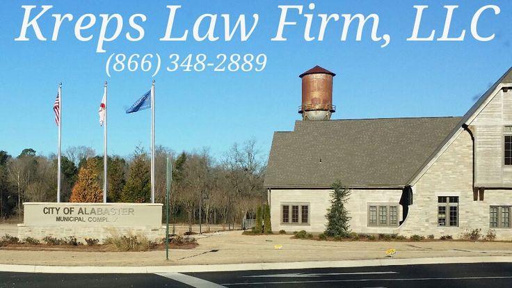 #Alabaster #Alabama #DUI #Attorney #Municipal #Court www.Alabaster-Dui-attorney.com #KLF