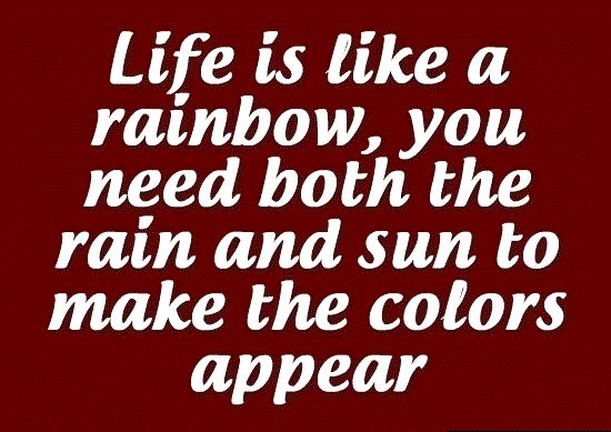 best life quotes | HQ Quotes @roboace #roboace #LIFE