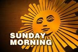 """CBS Press Express 