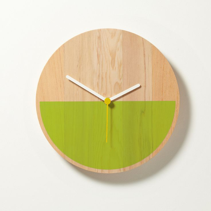 Primary Clock 32 best inspiration horloges