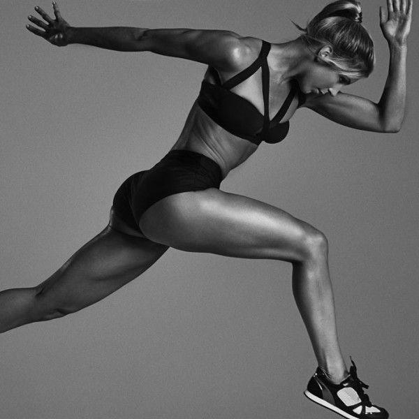 Katherine Mason http://www.shape.com/celebrities/star-trainers/50-hottest-female-trainers-america-2014/slide/14