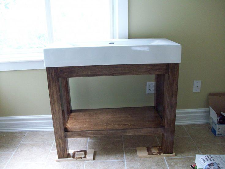 17 Best ideas about Discount Bathroom Vanities on Pinterest   Antique bathroom  vanities  Cottage bathroom decor and Bathroom vanity sale. 17 Best ideas about Discount Bathroom Vanities on Pinterest