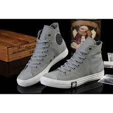 Top grey <3