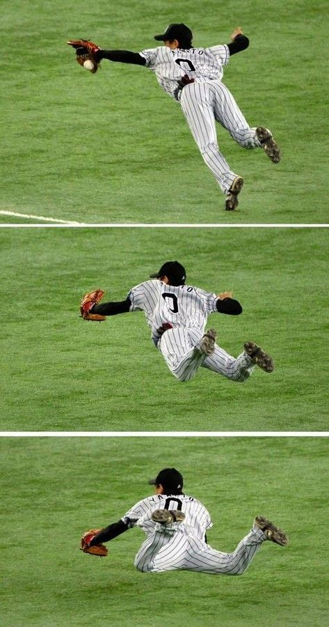 WTF HOW????? Yes. That's how it's done. Yamato-san (Hanshin tigers) plz call me anytime. Kthxbi (/ω\)