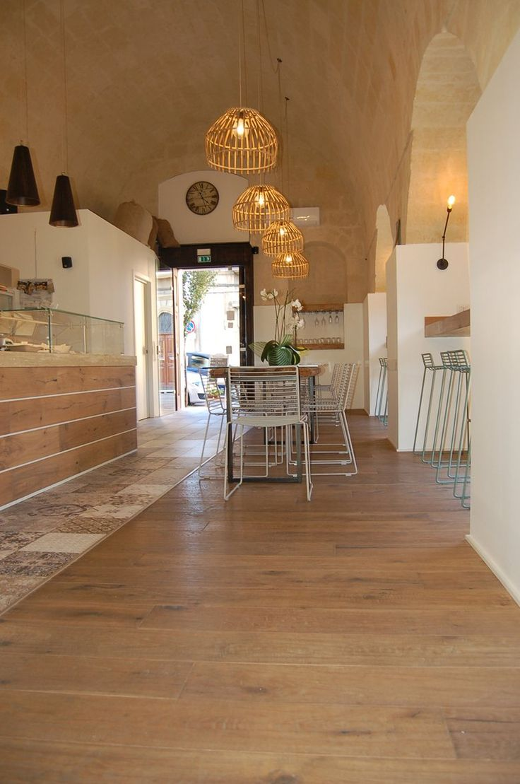 KAPUNTO - questioni di pasta , Matera, 2016 - Cinzia Sanrocco