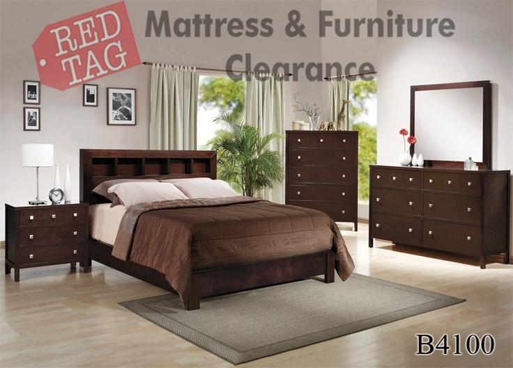133 Best Bedrooms Images On Pinterest | 3/4 Beds, Bedroom Decor And Master  Bedroom