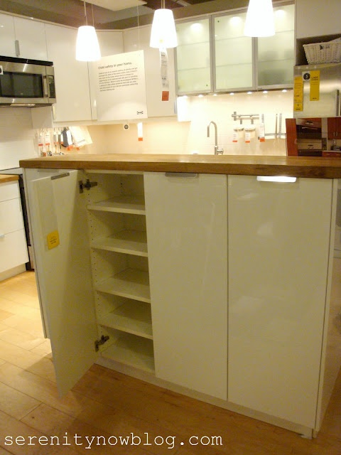 how to replace kitchen cabinets mejores 90 im 225 genes de ikea en habitaci 243 n 17362