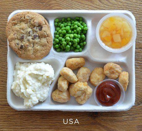 まだ食べられるのに処分される食品を集めて、食べ物に困っている人々に届ける社会福祉活動、それが「フードバンク」だ。日本での先駆けとなった「セカンドハーベスト・ジャパン」創設者のマクジルトン・チャールズさんは「募金や寄付を募る営業は一切しません」と語る。その理由とは…