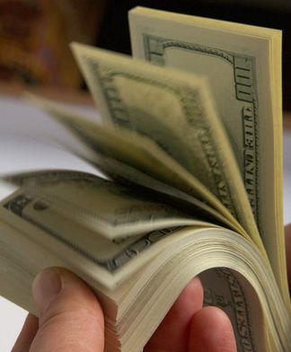 Characteristics That Makes Small Payday Loans Highly Praised!