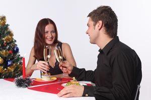 ***¿Cómo hacer tu propio Ritual de Año Nuevo?*** Hay rituales que se realizan al finalizar el año, en la cena de nochevieja. Puedes cumplirlos a rajatabla, o bien renovarlos de formas entretenidas y originales....SIGUE LEYENDO EN..... http://comohacerpara.com/como-hacer-tu-propio-ritual-de-anio-nuevo_7192s.html