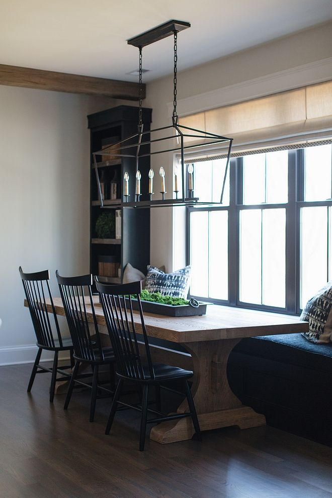 dining room linear lighting fixtures online