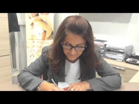 #cucinadasogno_Samanta Cornaviera | 3° prova
