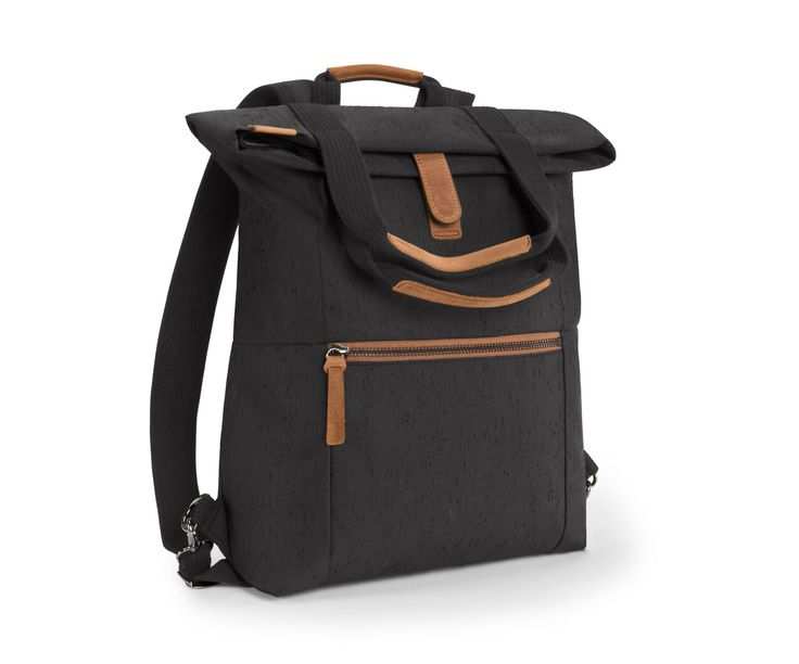 Best Fashion Backpacks