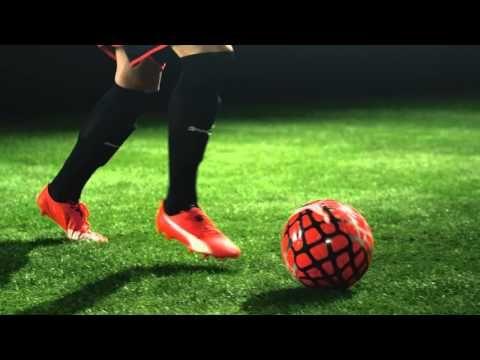 cool  #4542393837001 #agüero #boots #evospeed #falcao #football #marco #Puma #radamel #reus #sergio #sl #soccer #speed #transfer #vs #サッカー #スパイクエヴォ #プーマ #フットボール evoSPEED SL | Sergio Agüero vs. Radamel Falcao, Marco Reus vs. Sergio Agüero http://www.pagesoccer.com/evospeed-sl-sergio-aguero-vs-radamel-falcao-marco-reus-vs-sergio-aguero/