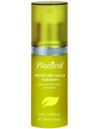 Placecol Daily Treatment | Placecol I Moisture Hold Therapy