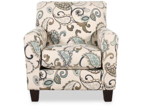 Ashley Furniture Levon Charcoal Oscargilaberte Com