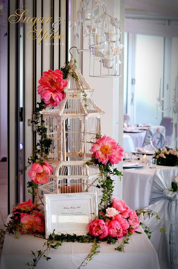 109 best luxury weddings images on pinterest wedding decor silver and white wedding at saltbar kingscliff junglespirit Choice Image