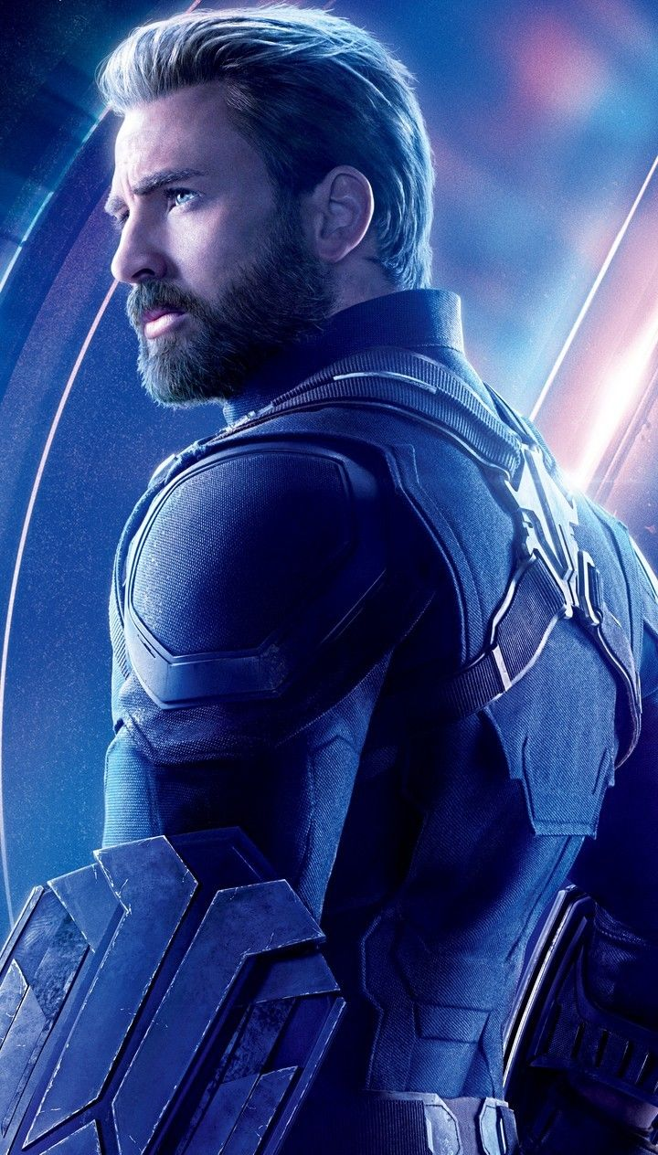 Pin by Raven on Chris evans Chris evans, Marvel, Avengers