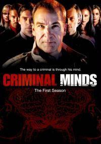 Zabójcze umysły / Criminal Minds  Sezon 10 Odcinek 21 Napisy PL