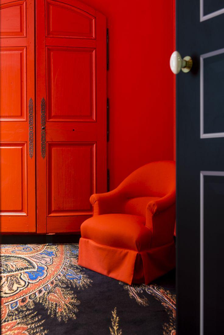17 meilleures images propos de rouge sur pinterest for Moquette rouge texture