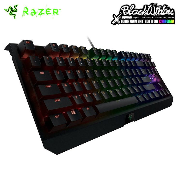 Something to brighten your day! Razer BlackWidow ... http://epicbuy.org/products/razer-blackwidow-x-tournament-edition-chroma-rgb-mechanical-gaming-keyboard-compact-layout?utm_campaign=social_autopilot&utm_source=pin&utm_medium=pin