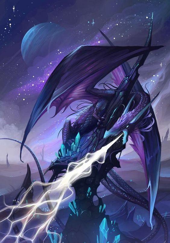 Dragon Wallpaper 125 Dragon Pinterest Dragon Dragon Art And