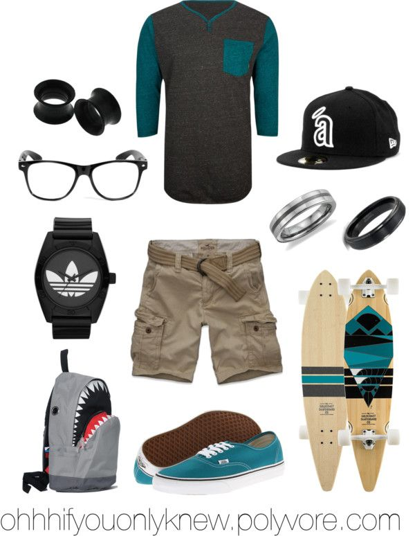"""Untitled #43"" by ohhhifyouonlyknew on Polyvore"