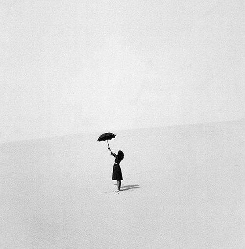 Shoji UEDA, Japanese photographer