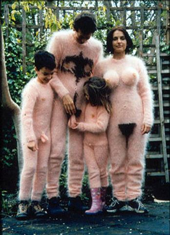 : Family Photos, Funny Stuff, Costume, Things, Wtf, Families