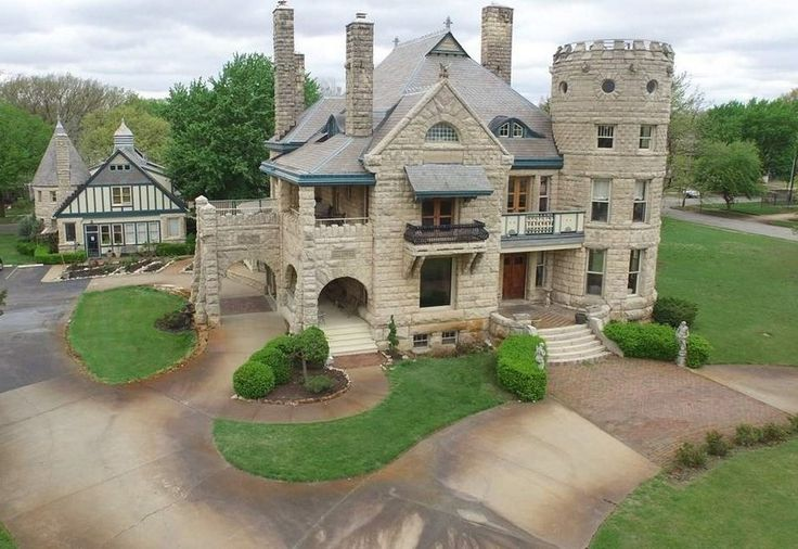 1000 Images About Amazing Historic Homes Of America On