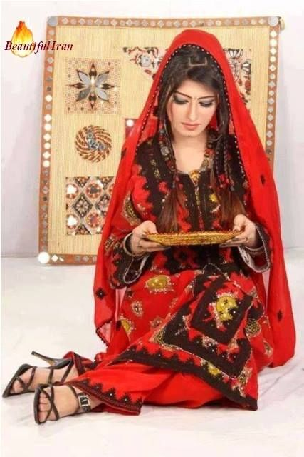 312 best Persian Traditional/Nomad Cultural Dress images ...