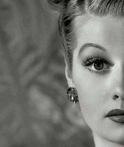 Lucy.: Faces, Inspiration, Lucil Ball, Lucilleball, Beautiful, Lucille Ball, Icons, Things, I Love Lucy