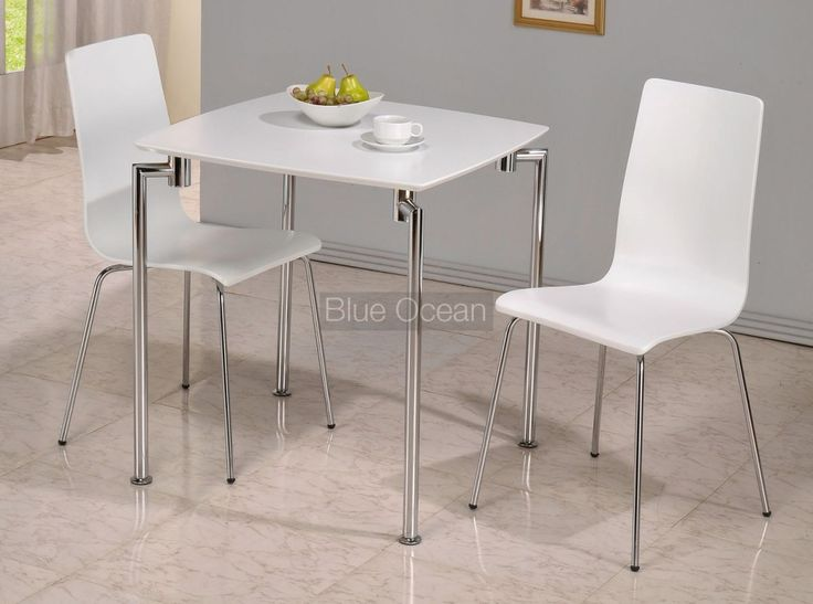 best 25 compact table and chairs ideas on pinterest compact