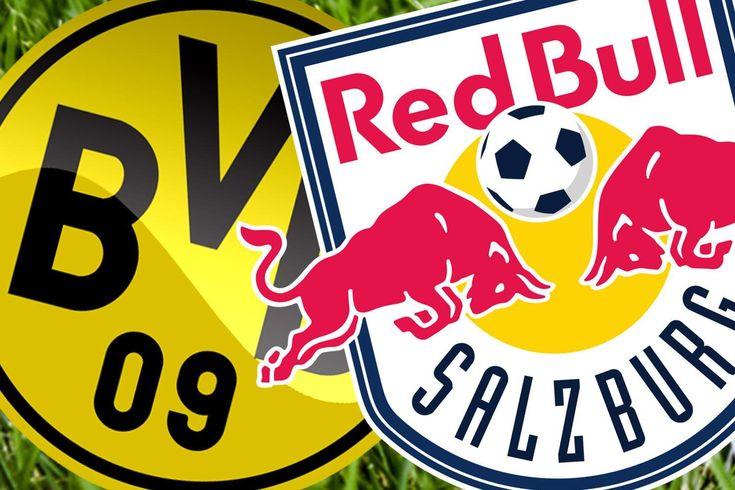 Dortmund vs Salzburg Live Stream free online link http://www.fblgs.com/2018/03/dortmund-vs-salzburg-live-stream-free.html