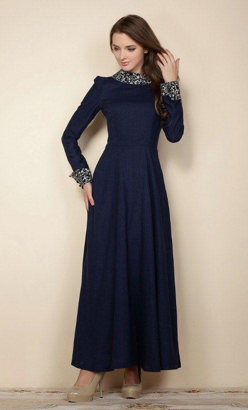 Красивые, необычные платья, юбки, бохо артка   ВКонтакте