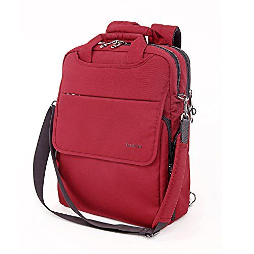 Uoobag Lightweigt Backpack with Handle and Shoulder Strap... https://www.amazon.com/dp/B01GMMSXLC/ref=cm_sw_r_pi_dp_x_flABybB7MTYT3